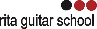 Rita Guitar School